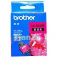 兄弟(brother)LC-950M红色墨盒