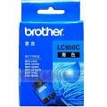 兄弟(brother)LC-950C青色墨盒