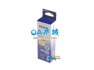 爱普生(Epson)LQ630K色带芯
