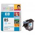HP 85 号 C9423A打印头