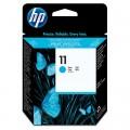 HP 11号 C4811A打印头