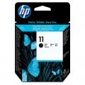 HP 11号 C4810A打印头