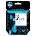 HP 10 号 C4800A 打印头
