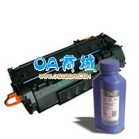 惠普Q2671A硒鼓加粉(适用3500/3550/3700)