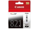 佳能(canon)CLI-821BK黑色墨盒