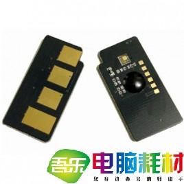 三星209芯片 ML-T209芯片 4824FN 4824HN芯片 三星4824芯片
