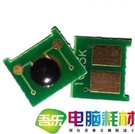 HPCE323A芯片,HP1415红色芯片,1525 128A红色硒鼓粉盒芯片