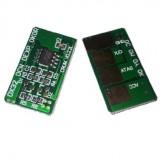 富士施乐3200硒鼓芯片 施乐3200芯片 施乐3200MFP计数芯片
