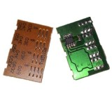 三星3470芯片,三星3471芯片,三星3470鼓芯片,3471鼓芯片,三星芯片