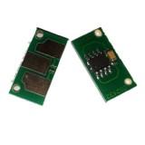 美能达1300W粉盒芯片,美能达1300芯片 1350芯片 1390 1380 芯片