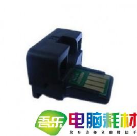 夏普AR021芯片 AR022芯片 夏普3818 4818 3020 AR021粉盒芯片