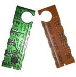 三星4200芯片 4200硒鼓芯片 SCX-4200芯片 三星4200鼓芯片