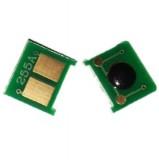 HP55A芯片 HP3015硒鼓芯片 HPCE255A芯片 HP3015芯片 255A芯片