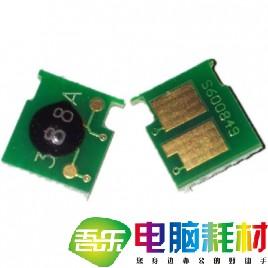 惠普 HP 88A 388A M1136 M1213 1216 芯片1007/1008计数芯片芯片