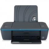 惠普(HP)Deskjet 2010 彩色喷墨打印机
