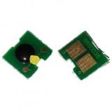 HP2025计数芯片,HPCC531芯片,HP2025蓝芯片,惠普CC531A芯片