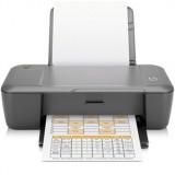 惠普(HP)Deskjet 1000 彩色喷墨打印机