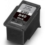 佳能(Canon)PG-840 黑色墨盒(适用PIXMA MG2180/3180/4180 MX438 518 378)